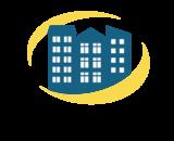 Logo-Di-Pasqua-Amministrazioni-Condominiali-Luino-Varese