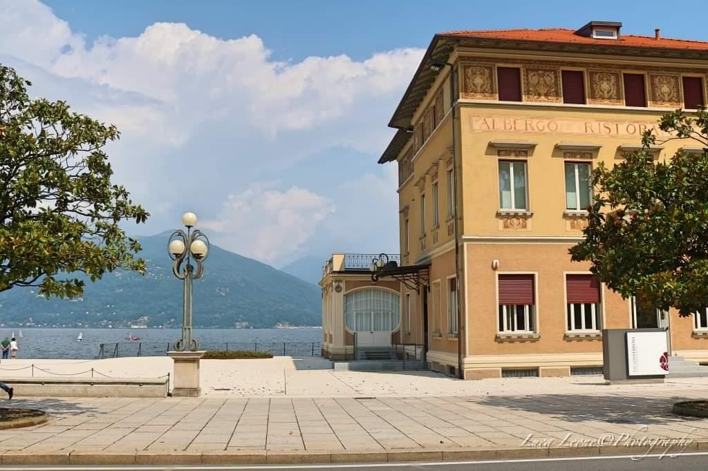 luino-daniele-amministrazione-di-pasqua-amministratore-condominio-gestione-condominiale-luino-varese