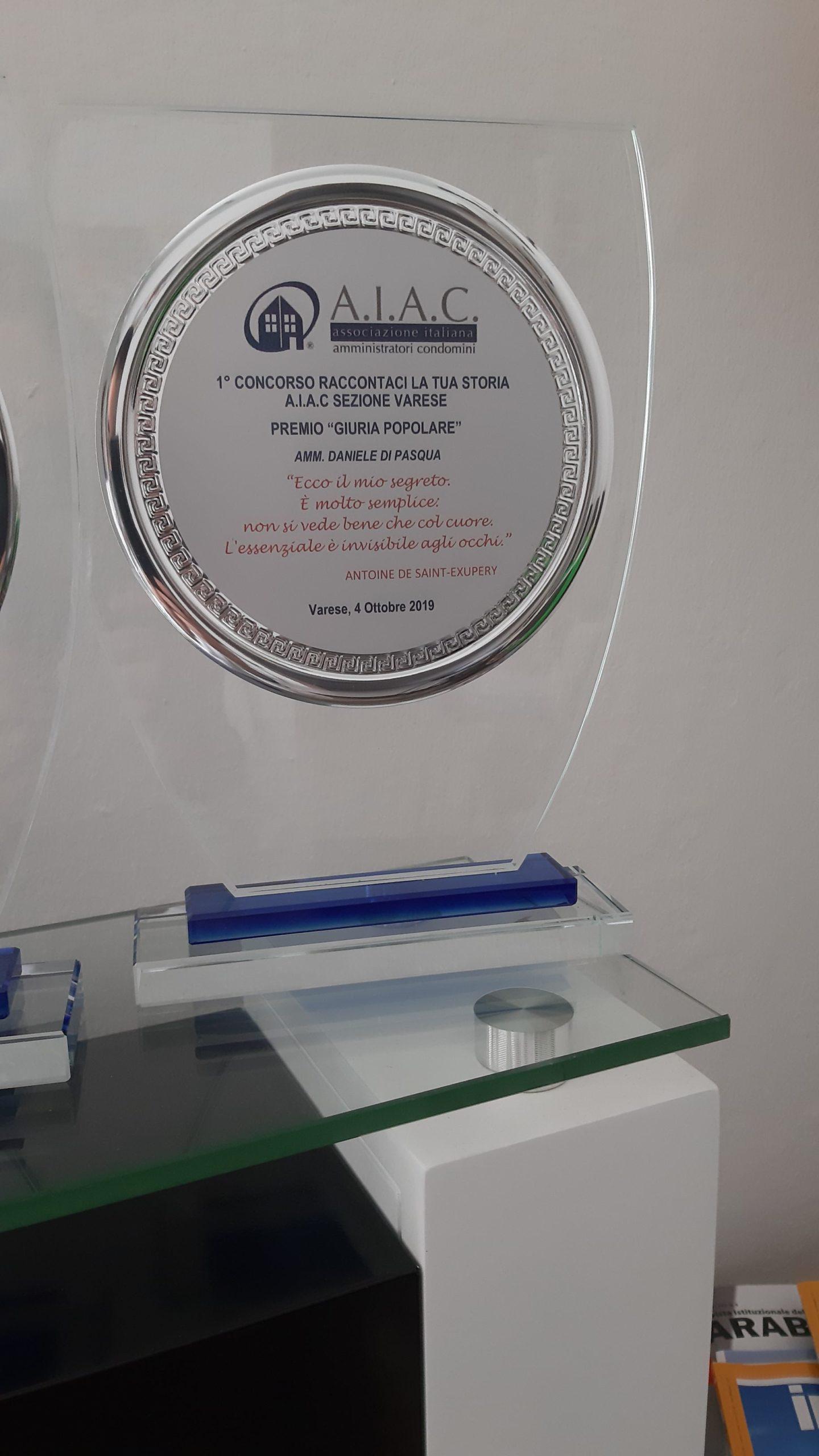 premio-daniele-amministrazione-di-pasqua-amministratore-condominio-gestione-condominiale-luino-varese